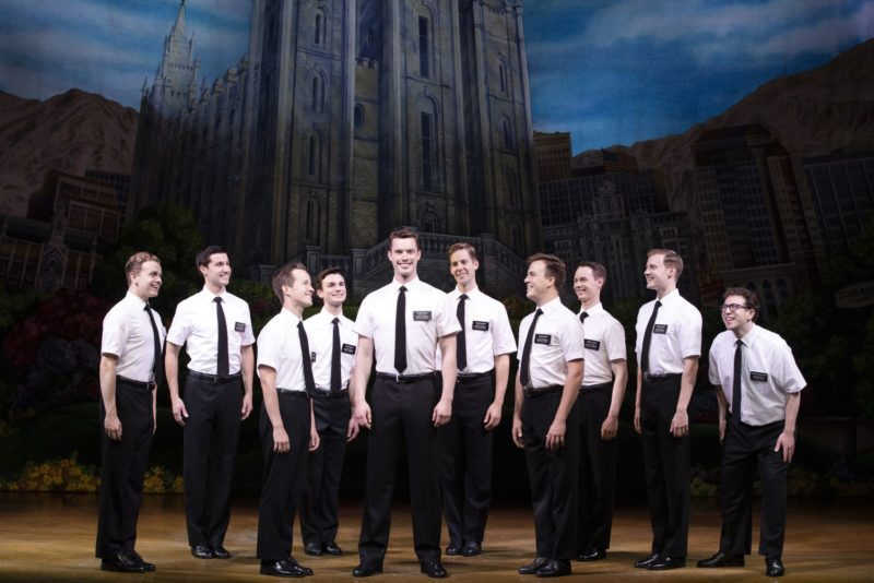 The-Book-of-Mormon-Company-The-Book-of-Mormon-c-Julieta-Cervantes-2019