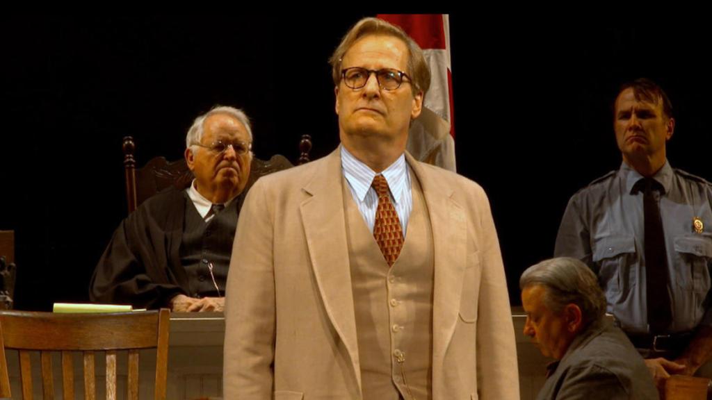 screenshot2 - Jeff Daniels - To Kill a Mockingbird