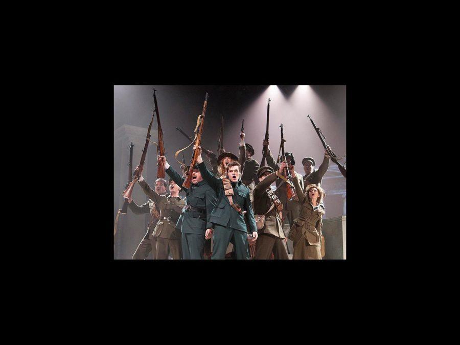 PS - The Bloody Irish - wide - 12/15 -