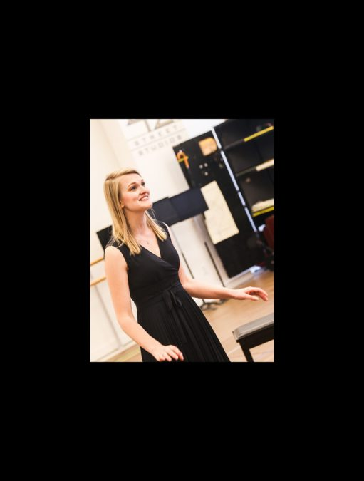 TOUR - The Sound of Music - Kerstin Anderson - long - 9/15