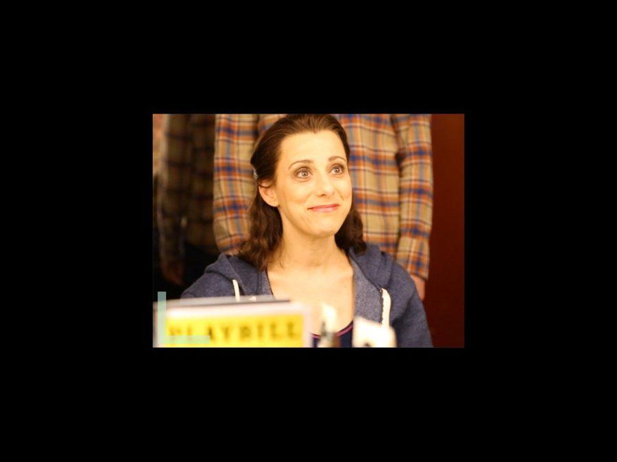 VS - Character Study - Judy Kuhn - Fun Home - wide - 6/15