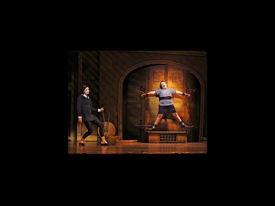 PS - Addams Family - tour - Patirck D. Kennedy - wide 2/12