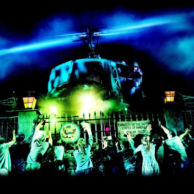 TOUR-Miss Saigon-London Production-wide-9/16