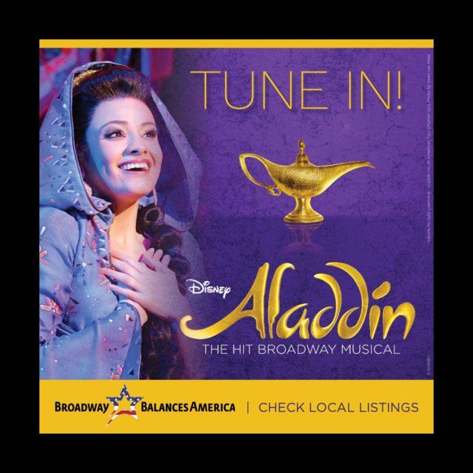 TOUR-BBA-Aladdin-9/17
