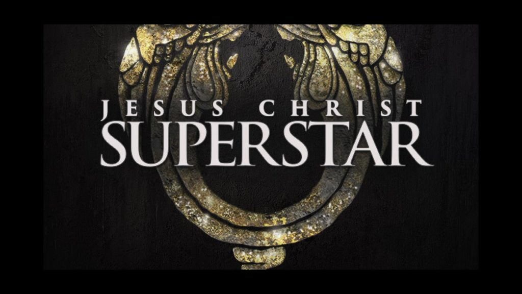 TOUR-Jesus Christ Superstar-BBA-9/19