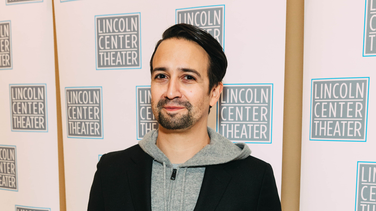 OP - Lin - Manuel - Miranda - Lincoln - Center - Camelot - 3/19 - Emilio - Madrid - Kuser